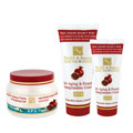 H&B Pomegranate Firming Multi-Use Cream