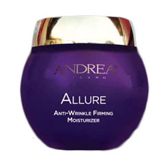 Andrea Milano Anti-Wrinkle Firming Moisturizer