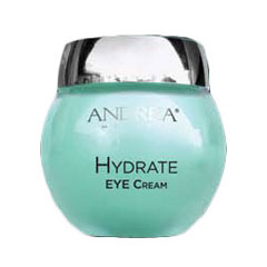 Andrea Milano Hydrate Eye Cream