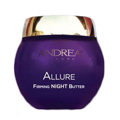 Andrea Milano Firming Night Butter