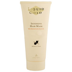 Anna Lotan Liquid Gold Intensive Hair Mask