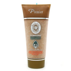 Dead Sea Premier Exfoliating and Cleansing Facial Gel 125ml