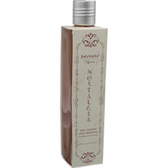 INTENSIVE SPA NOSTALGIA Deep Cleansing Mud Shampoo