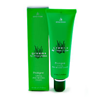 Anna Lotan Greens Anti Wrinkle Cream (Lifting Proligne)