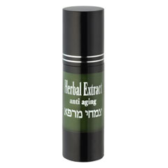 SR Cosmetics Herbal Extract Anti Aging