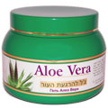 Original's Aloe Vera Gel 250ml