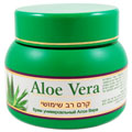 Original's Aloe Vera Multi-Use Cream 250ml