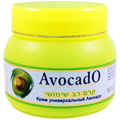 Original's Avocado Multi-Use Cream 250ml
