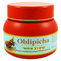 Original's SeaBuckthorn Multi-Use Cream 250ml