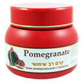 Original's Pomegranate Multi-Use Cream 250ml
